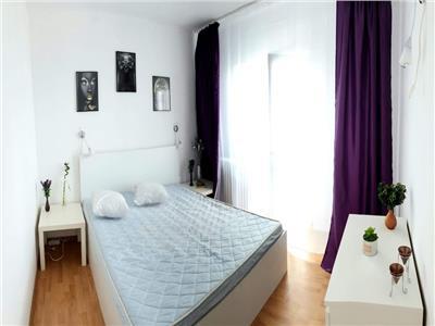 Inchiriere apartament doua camere Mosilor