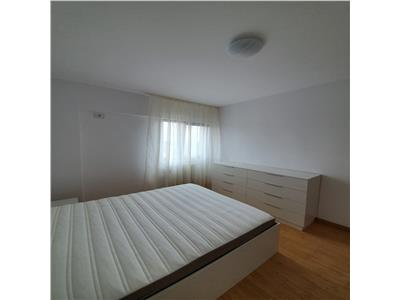 Inchiriere apartament doua camere Nerva Traian New Times Residence