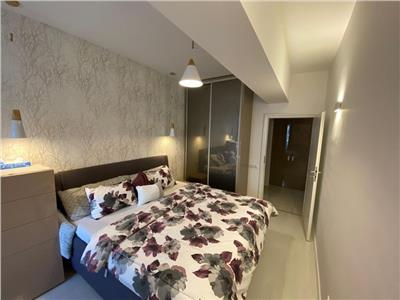 Inchiriere apartament doua camere New City Residence-Alba Iulia