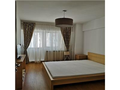 Inchiriere apartament doua camere Octavian Goga