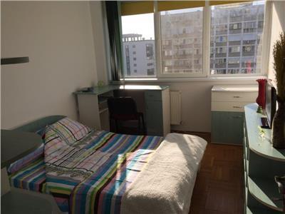 Inchiriere apartament doua camere Piata Muncii
