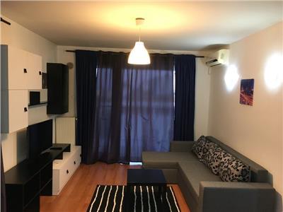 Inchiriere apartament doua camere Rose Garden
