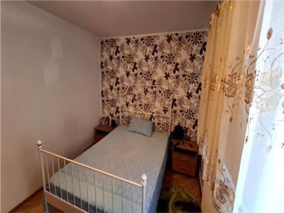 Inchiriere apartament, doua camere, Targoviste