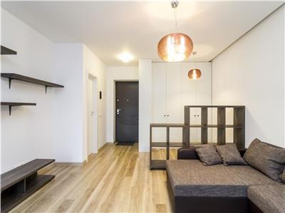 Inchiriere apartament doua camere Tineretului