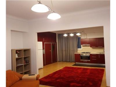 Inchiriere apartament doua camere Unirii