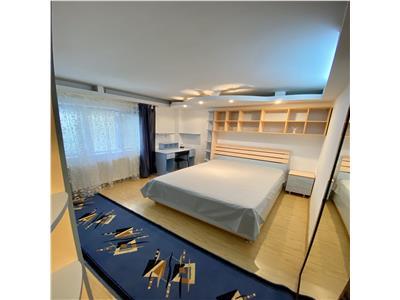 Inchiriere apartament 2 camere Unirii LOC DE PARCARE