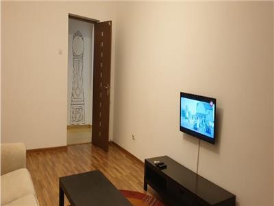 Inchiriere apartament doua camere Vatra Luminoasa