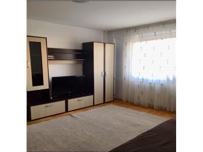 Inchiriere apartament doua camere Victoriei
