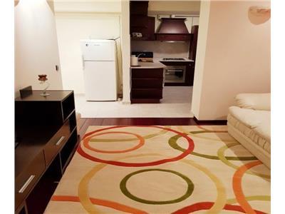 Inchiriere apartament doua camere vitan confort park