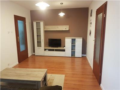 Inchiriere apartament doua camere 1 Mai