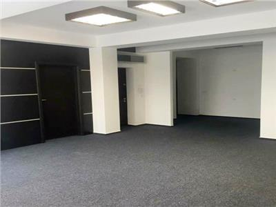 Inchiriere apartament etaj 2/5 ideal birouri Piata Dorobanti / Beller