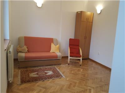 Inchiriere  apartament  Floreasca Dorobanti in   vila