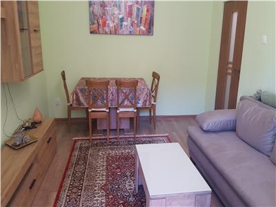 Inchiriere apartament generos mobilat nou mosilor popa petre