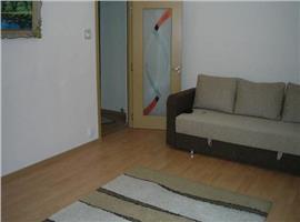 Inchiriere apartament in ploiesti, 2 camere, zona cantacuzino