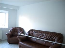 Inchiriere apartament in ploiesti, 2 camere, zona enachita vacarescu