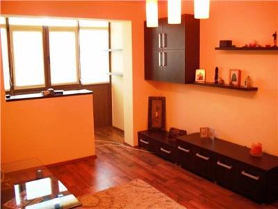 Inchiriere apartament in ploiesti, 2 camere, zona malu rosu