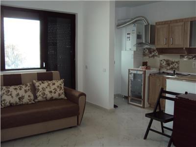 INCHIRIERE apartament in vila 1 Mai (metrou)