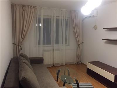 Inchiriere Apartament Lux Berceni - Oltenitei