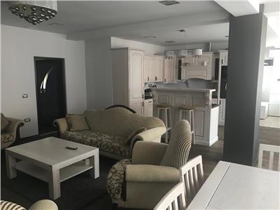 Inchiriere apartament lux Targoviste