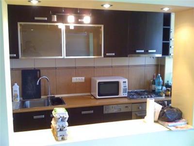 Inchiriere apartament modern 2 camere Parc IOR