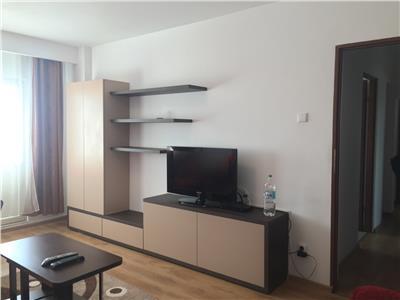 Apartament modern, 2 camere, decomandat, ultracentral, Ploiesti