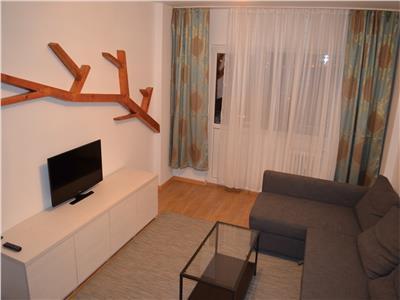 Apartament modern, 2 camere, zona ultracentrala, Ploiesti