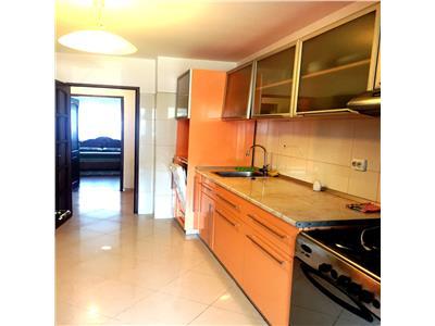 Inchiriere apartament modern, 3 camere, zona Republicii, Ploiesti