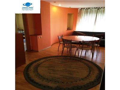 Inchiriere apartament cu 3 camere Modern in zona Nerva Traian