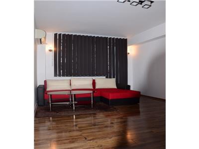 Inchiriere apartament modern, in Ploiesti, zona Ultracentrala