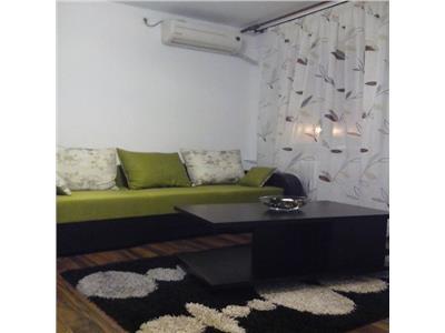 Inchiriere apartament modern, Ploiesti, zona Ultracentrala