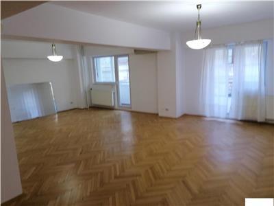 Inchiriere apartament  nemobilat  universitate