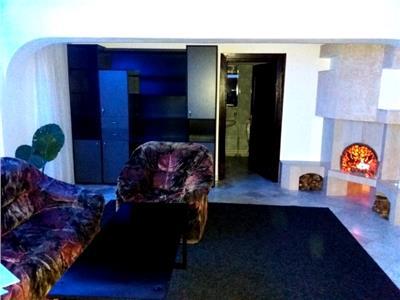 Inchiriere apartament open space, ultracentral, Targoviste