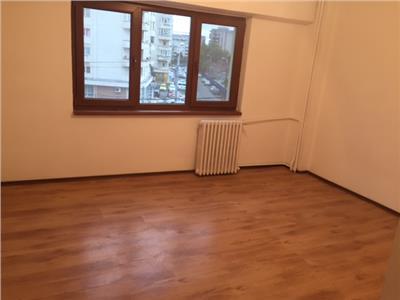 Inchiriere apartament pentru birouri, ploiesti, zona ultracentrala