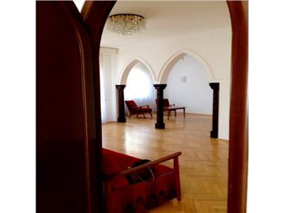 Inchiriere apartament reprezentativ Ultracentral / Maria Rosetti