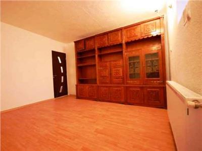 Inchiriere apartament spatios 3 camere Gradina Icoanei