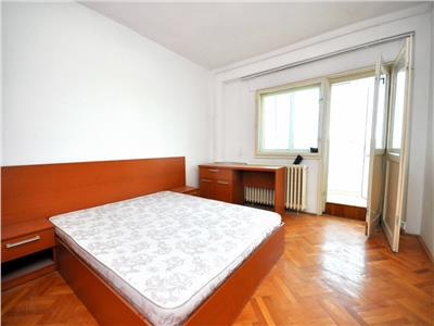 Inchiriere apartament 4 camere 100 mp - 13 Septembrie - Marriot