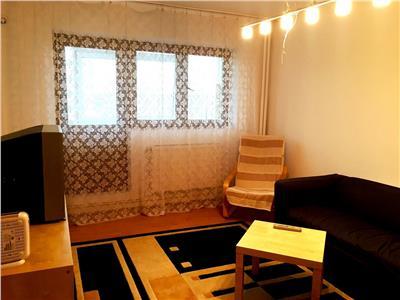 Inchiriere apartament spatios, 4 camere, ploiesti, zona malu rosu