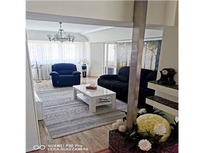 Inchiriere apartament spatios si elegant in Drumul Taberei