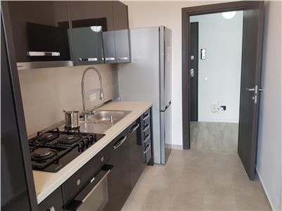 Inchiriere apartament super lux bloc nou marriott