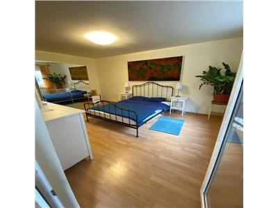 Inchiriere apartament superb Dorobanti George Calinescu