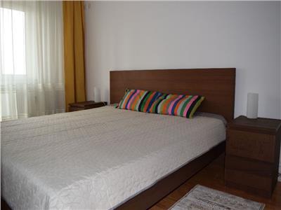 Inchiriere apartament trei camere Aurel Vlaicu- Aviatiei