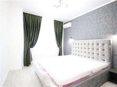 Inchiriere apartament trei camere obor