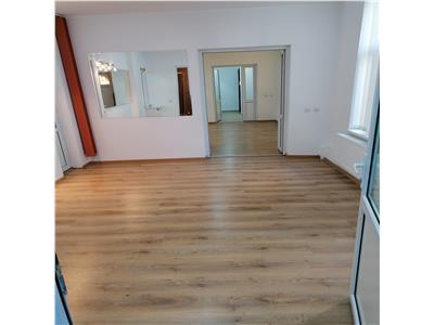 Vanzare apartament ultracentral / batistei