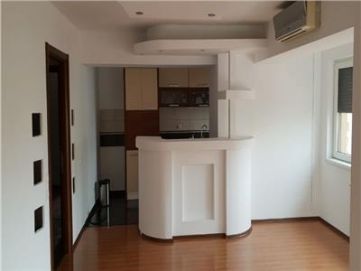 Inchiriere apartament Piata Alba Iulia  Popa Nan