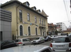Inchiriere apartament in  vila   Aviatorilor Popa Savu.
