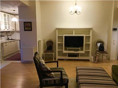 Inchiriere apartmanet 3 camere Delea Veche-Decebal