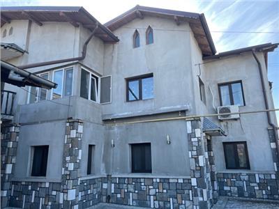 Inchiriere casa 190 mp, in Ploiesti, zona Traian