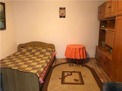 Inchiriere casa 2 camere, curte, ploiesti, zona afi palace