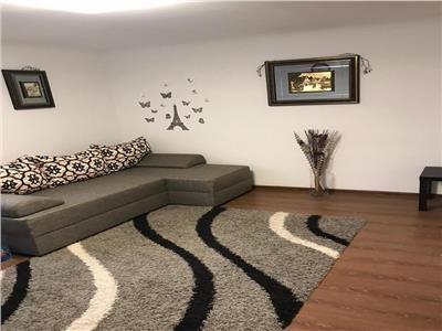 Inchiriere casa 3 camere, in Ploiesti, zona Afi Palace