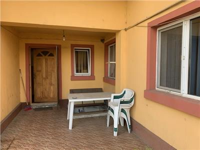Inchiriere casa 3 camere pentru birouri, ploiesti, sala sporturilor